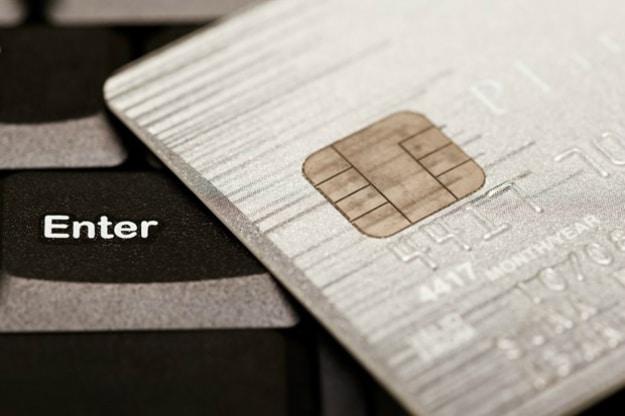 Maximize Rewards Credit Cards