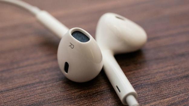 iPod Generation Hearing Loss