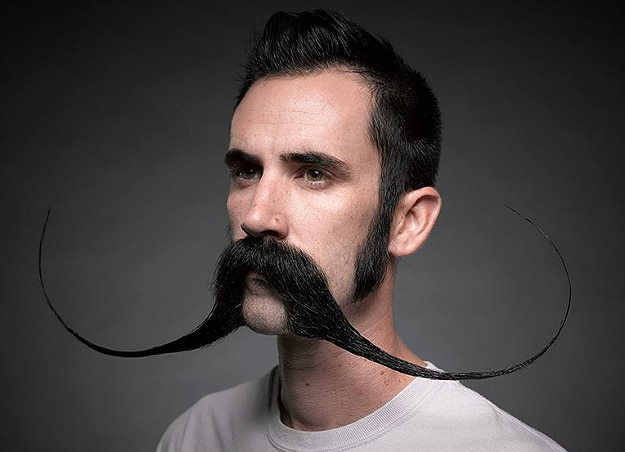 How Movember Has Improved Testicular Cancer Awareness