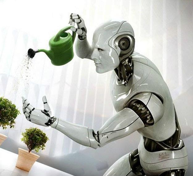 Top 10 Tech Developments