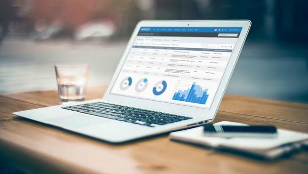 The Modern Enterprise Checklist
