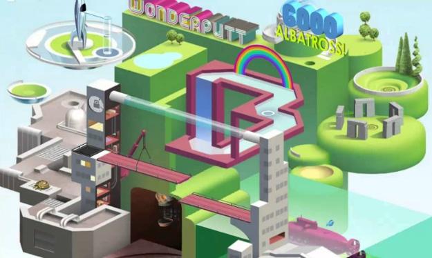 Top 3 Browser Games