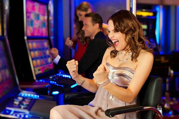 Online Slots Strategies To Secure Slots Bonuses