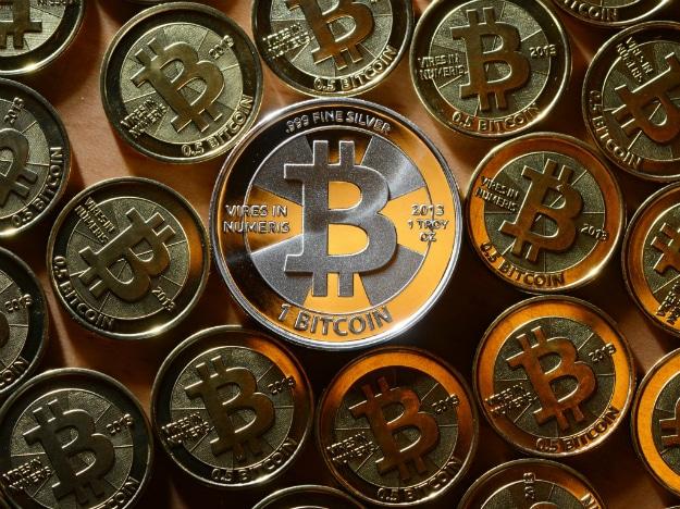 50 Insane Bitcoin Facts Header