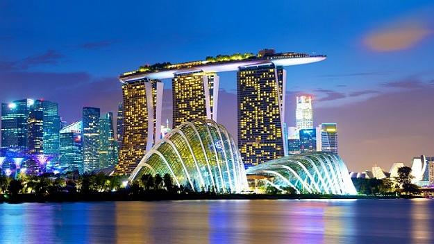 Top 10 Casino Buildings Header