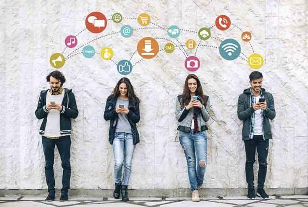 30 Effective Social Media Tactics Header