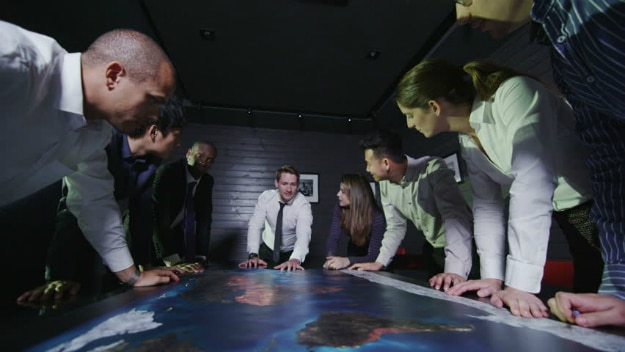 6 Tips On How To Ultimately Modernize Your Board Meetings