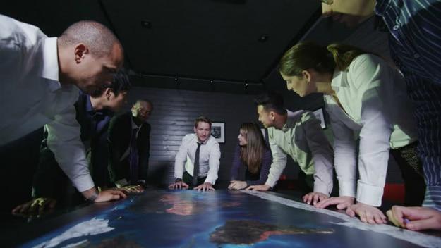 6 Tips Modernize Board Meetings