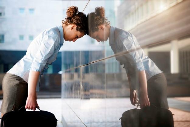 10 Signs Not Accept Job Header