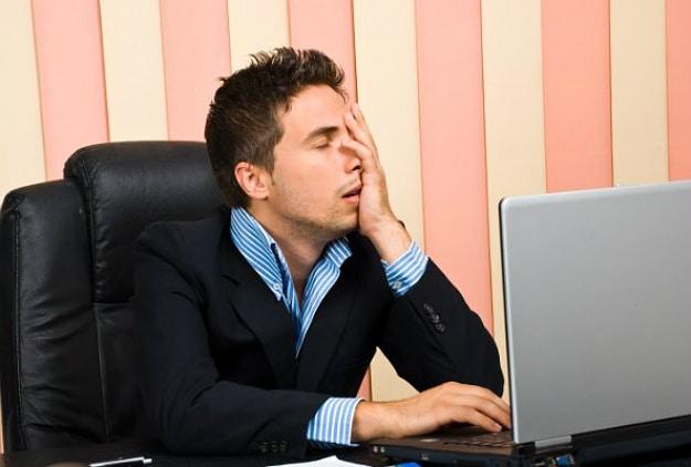 15 Fail Social Media Marketing Header
