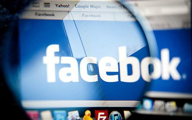 13 Tips Successful Facebook Page Header