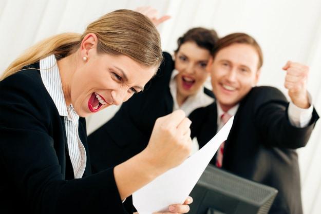 Job Social Media Power Tips Header