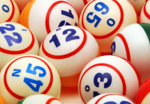 Will The Growth In Popularity Of Online Bingo Continue?
