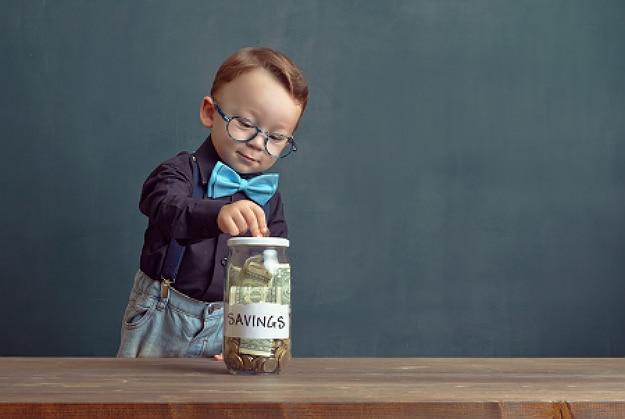 10 Lifestyle Save Money Header
