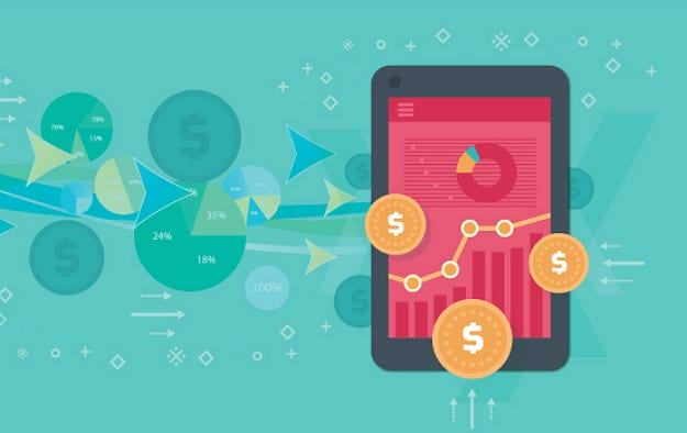 How To Optimize App Revenue