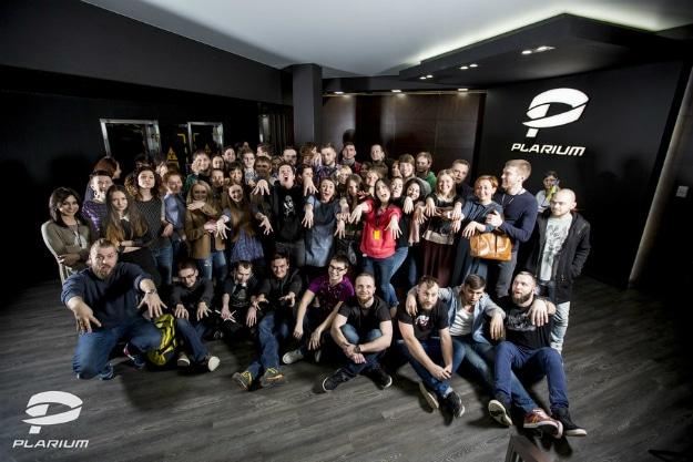 Plarium Online Games Review