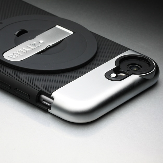 Ztylus iPhone 6 Camera Case