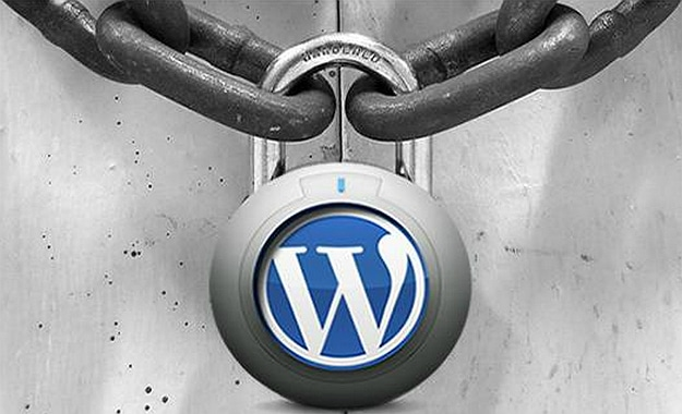 Top 5 Plugins To Secure Your WordPress Site