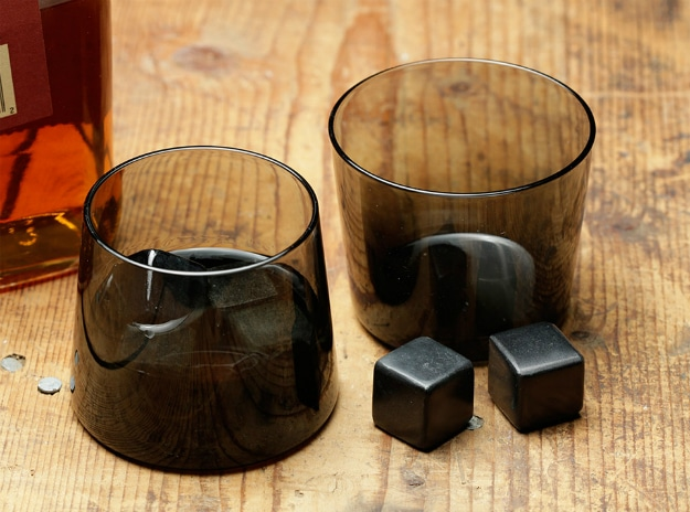 Up Your Hosting Game With These 5 Exclusive Drink Sets