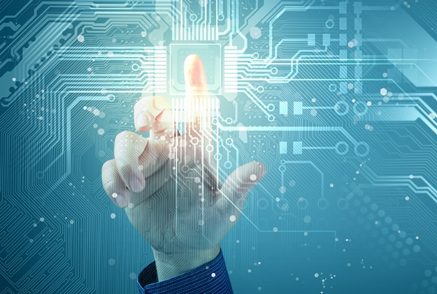 5 Smart Ways Technology Can Save Your Business Money