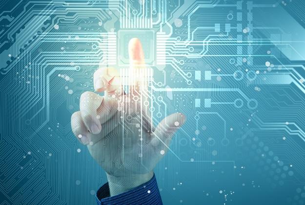 5 Smart Money Saving Technologies
