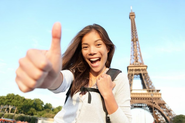 8 Common Hand Gestures To Avoid Around The World