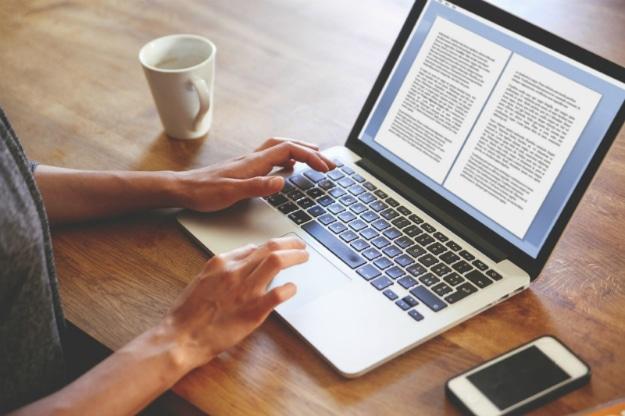 The Oustanding Hidden Power Of Online Manuals