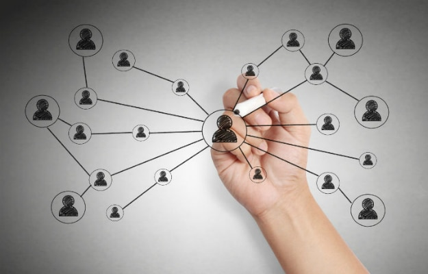 5 Top Most Beneficial Aspects Of Influencer Marketing