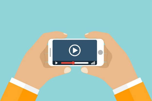 Business Explainer Videos Guide Header