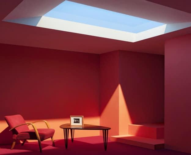 Innovative Future Lighting Technologies Header