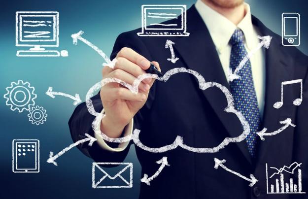 3 Key Considerations CIOs Need To Run A Hybrid IT Environment