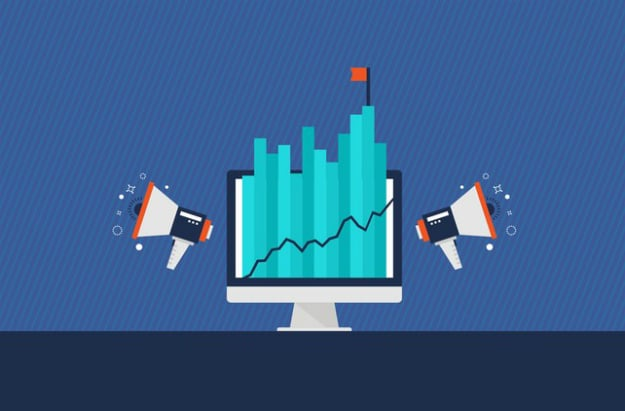 Ultimate Guide To Better Facebook Ad Targeting Campaigns [Infographic]