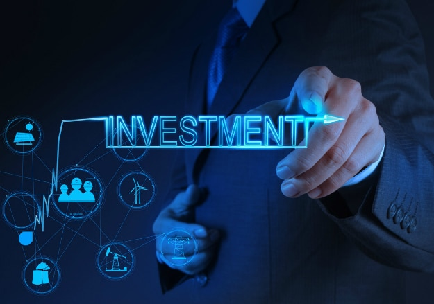 Image result for Financial Investment