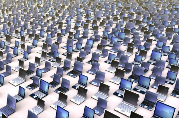 5 Sure Ways To Know If Your IT Is An Asset Or An Obstacle