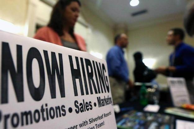 Most In-Demand Jobs 2017 Header