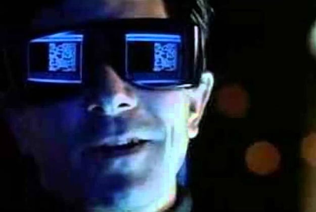 The Top 5 Most Realistic Hacker Movies Ever Made