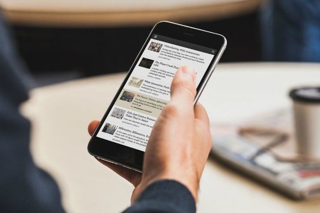 Why You Should Consider Native Advertising For Your Business Growth