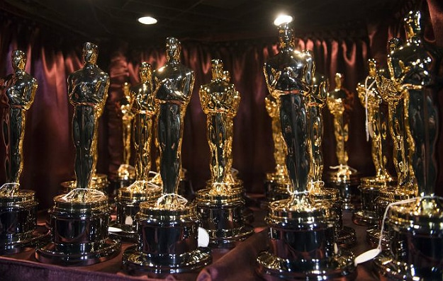 What To Do While Waiting For The 2017 Oscar Awards