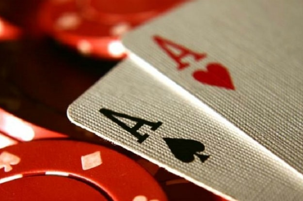 Legal Online Casino Gambling Illegal Header