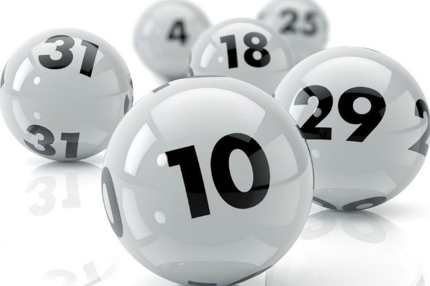 Lottery App Lottoland Winners Header