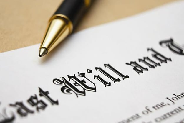 5 Legal Ways You Can Significantly Lower Your Inheritance Tax