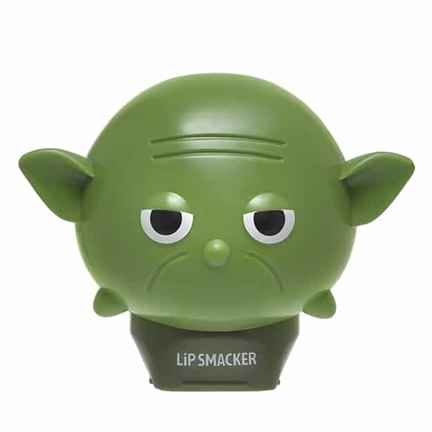 Star Wars LiP SMACKER Lip Balm