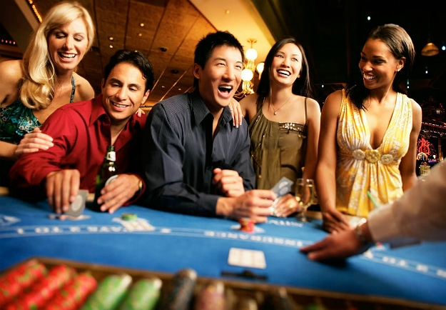 Guide To Getting The Most Out Of Your Casino Codes