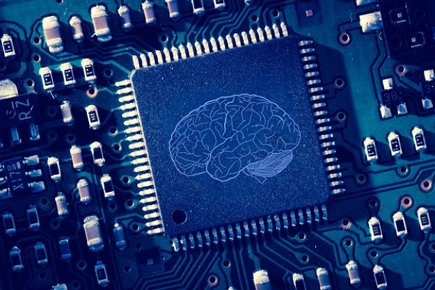 The Ultimate Guide To The Machine Learning Revolution