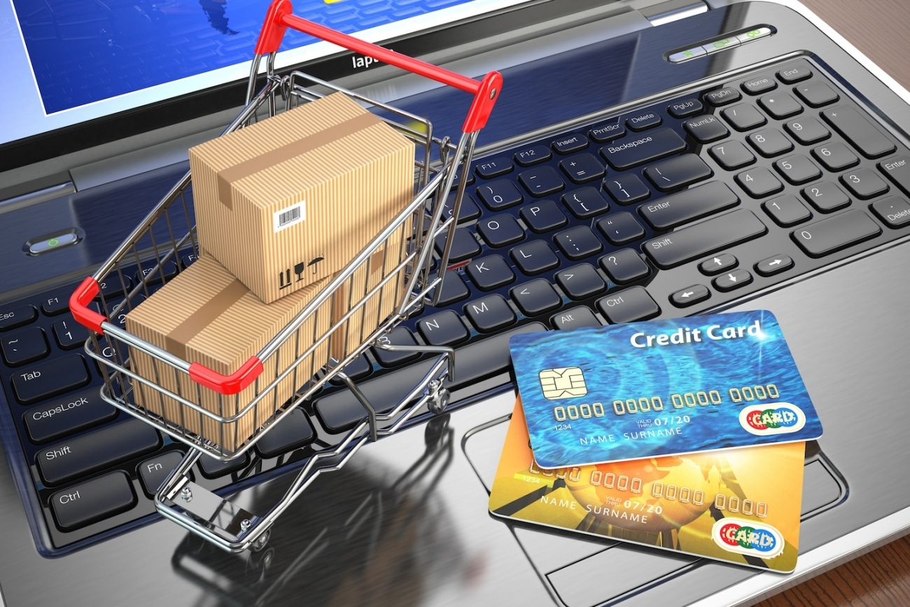 E-Commerce Solutions Guide Header Image
