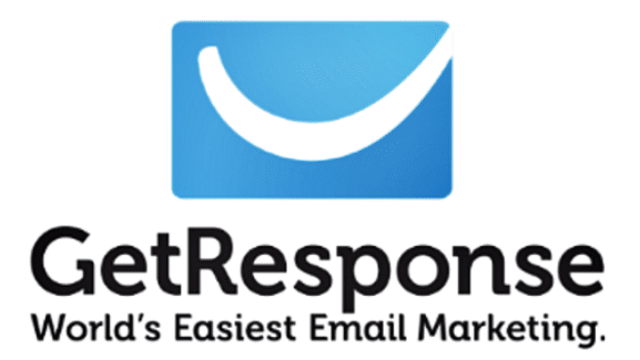 GetResponse – One Of The Best Marketing Automation Tools [Review]