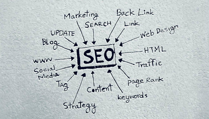 Good SEO Guide Marketing Header