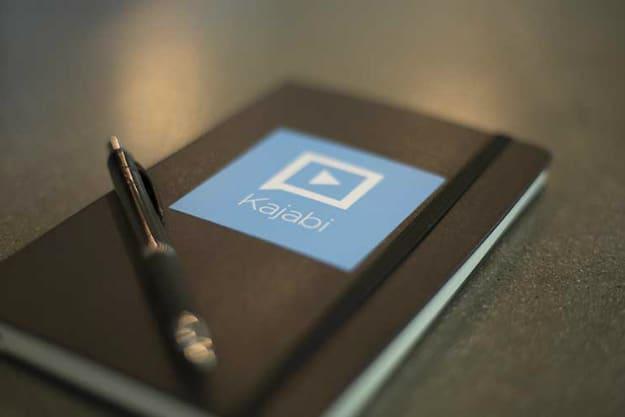 Kajabi Online Course Selling Header Image