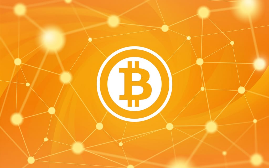 Quick Guide Online Bitcoin Casinos Header Image