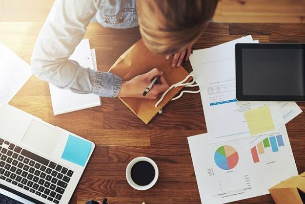 Solopreneurs Tips Success Guide Header
